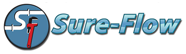 Sureflow-Logo